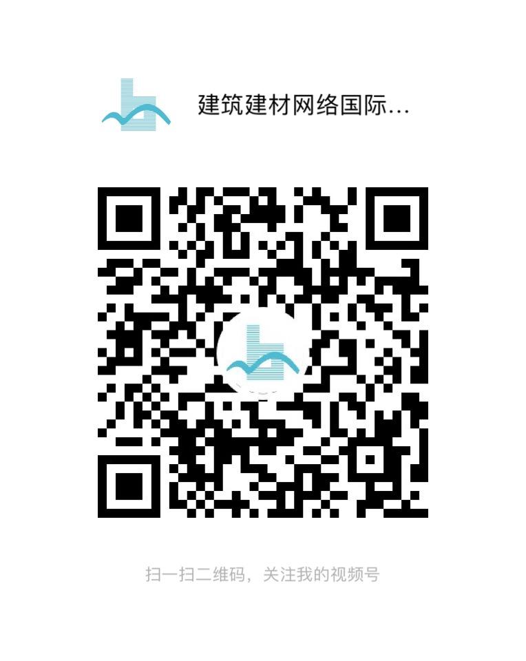 微信图片_20200919152654.jpg